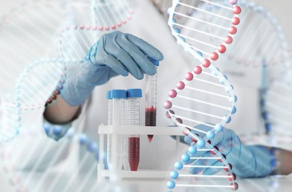 Xét nghiệm ADN ở TPHCM tốt nhất
