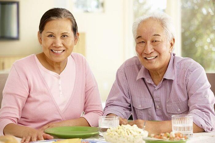 Người khỏe mạnh, 40 tuổi trở lên nên tiến hành nội soi tiêu hóa