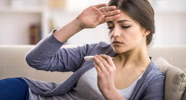 Tầm soát ung thư sớm dành cho nữ giới