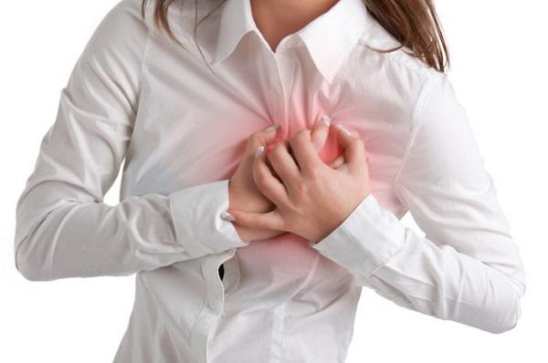 Kiểm tra sức khỏe tim mạch tổng quát
