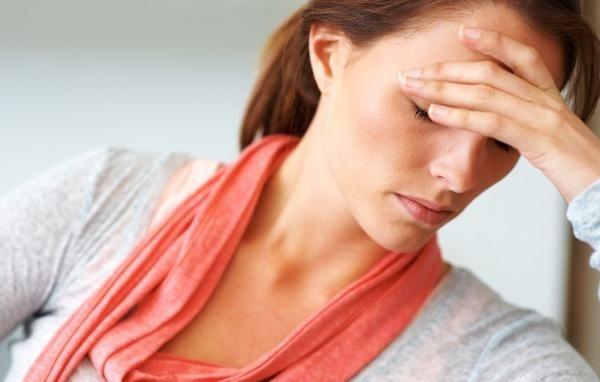 xét nghiệm tầm soát thiếu hụt vitamin D 2
