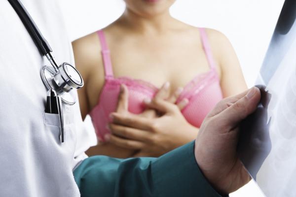 siêu âm ngực - vú 4