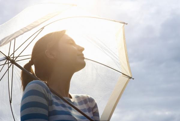 xét nghiệm tầm soát thiếu hụt vitamin D 4