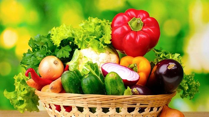 Trước khi nội soi đại tràng có phải nhịn ăn không?