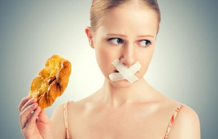 Nhịn ăn trước khi xét nghiệm máu biết có thai