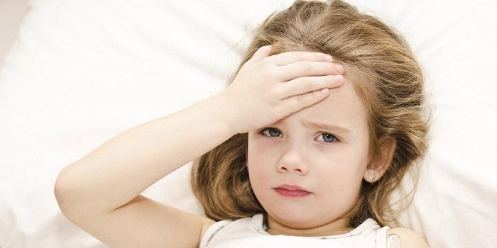 Khi nào cần tiến hành nội soi đại tràng cho trẻ em