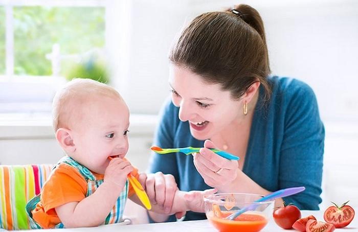 Những lưu ý về nội soi thanh quản ở trẻ em cha mẹ nên biết