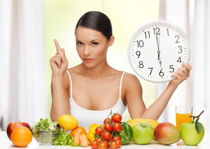 nội soi trực tràng có phải nhịn ăn không