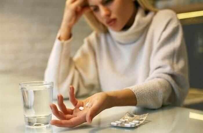 Nội soi tử cung có đau không? - Giải đáp từ chuyên gia nội soi -3