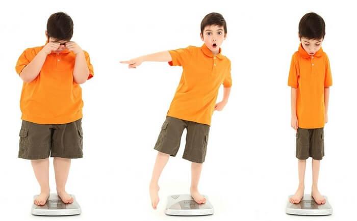 Tiểu đường ở trẻ em - Bệnh lý nghiêm trọng cần sớm điều trị -1