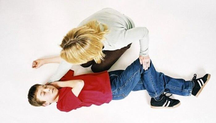 Động kinh ở trẻ em - Tổng hợp những kiến thức hữu ích cha mẹ nên biết -3