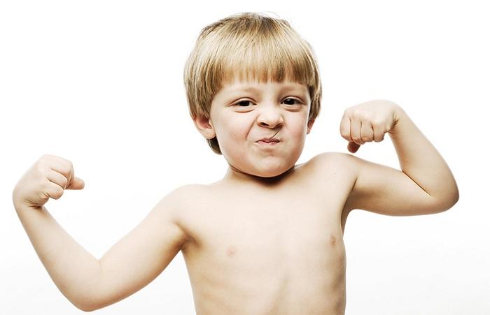 Nguyên nhân gây suy dinh dưỡng ở trẻ