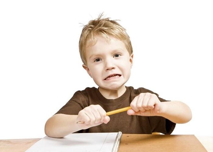 Trẻ tăng động - Nguyên nhân và Những dấu hiệu không nên bỏ qua