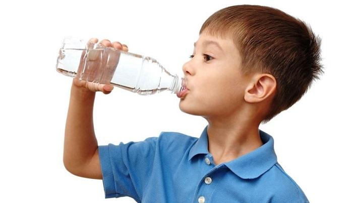 Dấu hiệu tiểu đường ở trẻ em 1