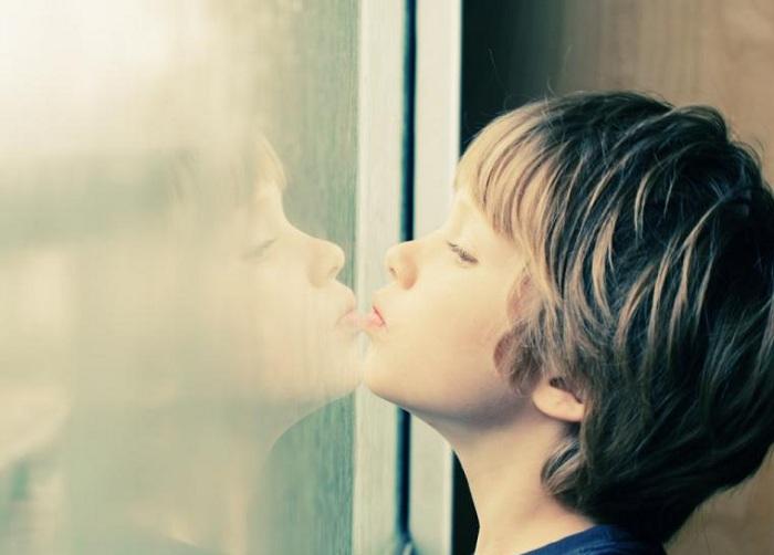 Trẻ tự kỷ nhẹ - Những điều cha mẹ nên làm