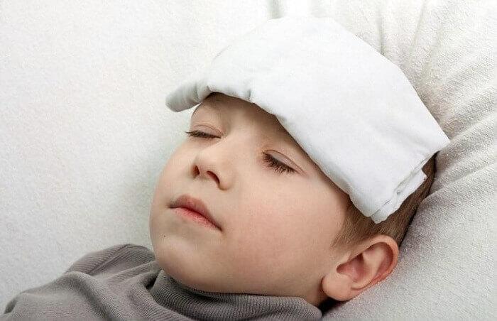 Viêm phổi nặng ở trẻ em -3