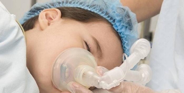 Viêm phổi ở trẻ em - Cảnh báo bệnh lý nguy hiểm cần sớm điều trị