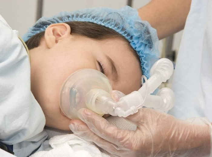 Dấu hiệu viêm phế quản ở trẻ -1