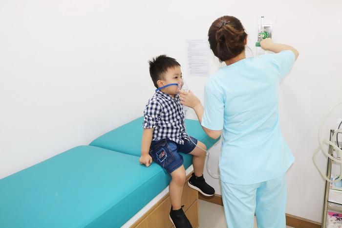 Nguyên nhân viêm phế quản ở trẻ -3