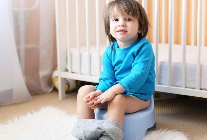 Tiêu chảy cấp ở trẻ em - Nguyên nhân, Triệu chứng và Hướng điều trị