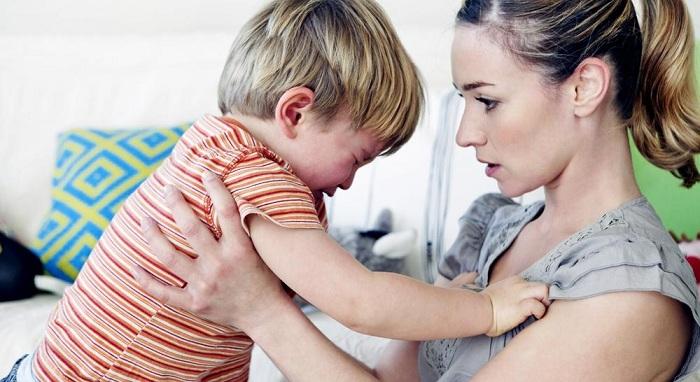 Bệnh polyp đại trực tràng ở trẻ em