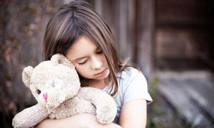 Trẻ bị tự kỷ phải làm sao
