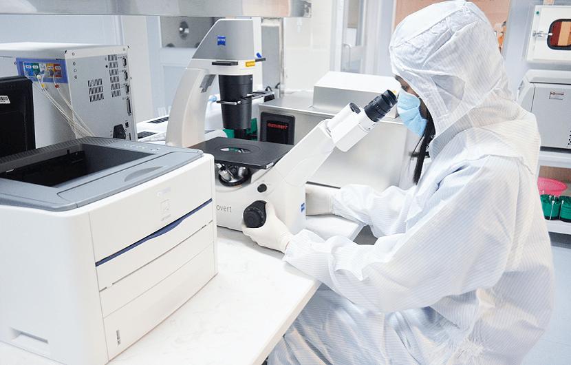 Giải đáp: Xét nghiệm ADN giá bao nhiêu?