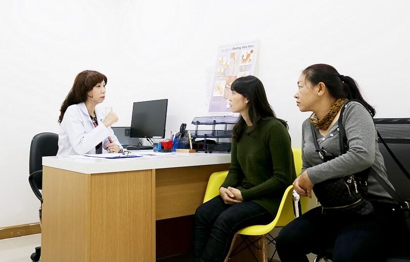 Nội soi dạ dày giúp phát hiện những bệnh gì?