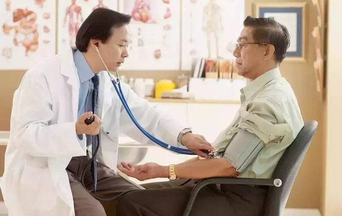 Tầm soát ung thư gan - Giải pháp phát hiện ung thư gan giai đoạn sớm -1