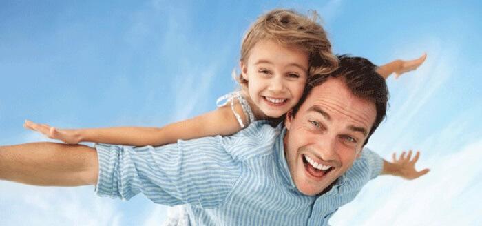 Xét nghiệm ADN cha con hết bao nhiêu tiền?