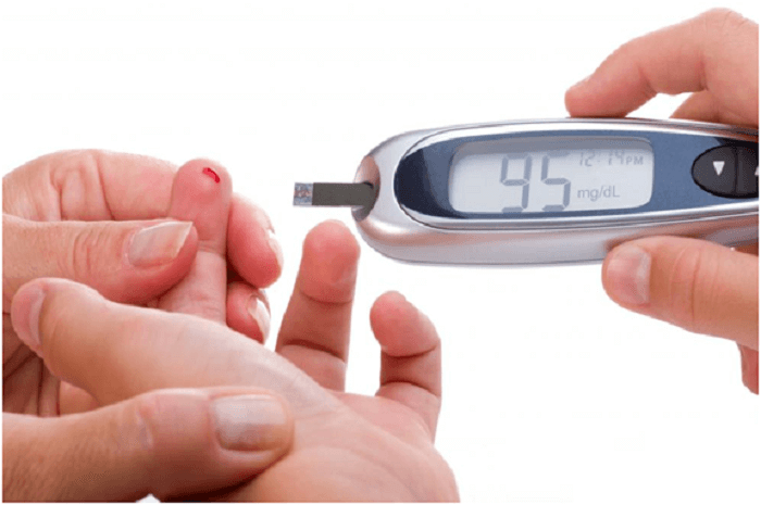 Các xét nghiệm tiểu đường phổ biến