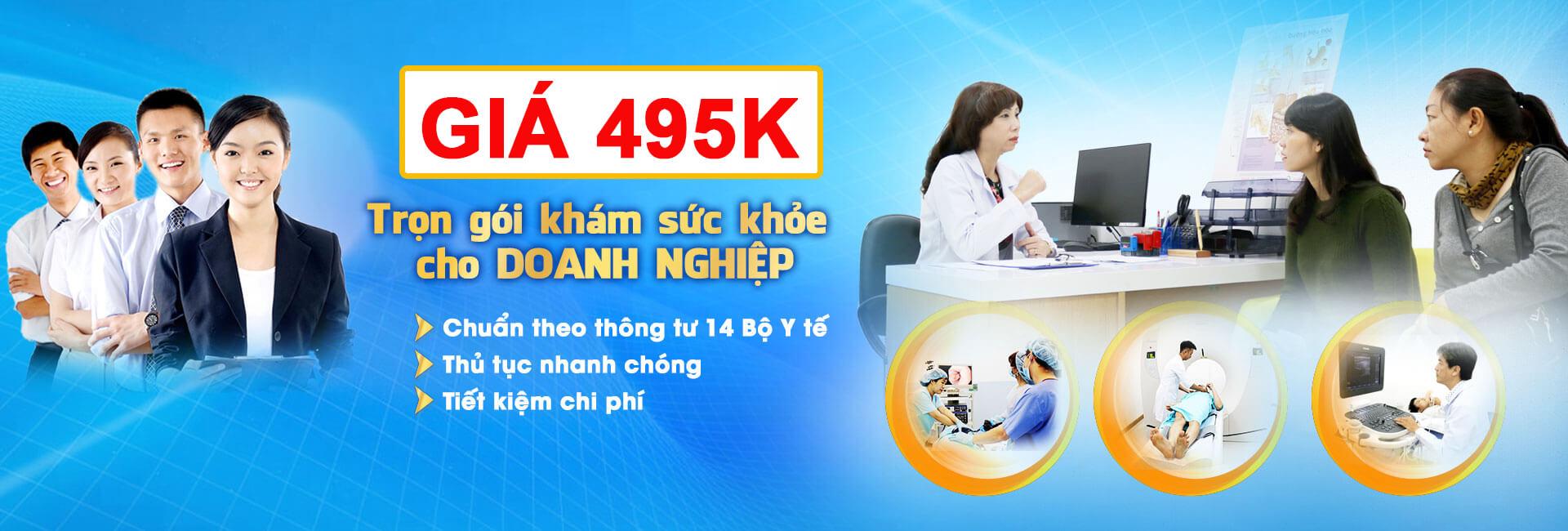 Banner-1920x650-kham-suc-khoe-doanh-nghiep-edit-