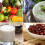 Trẻ bị thủy đậu nên ăn gì? – Những thực phẩm tốt cho trẻ khi bị thủy đậu