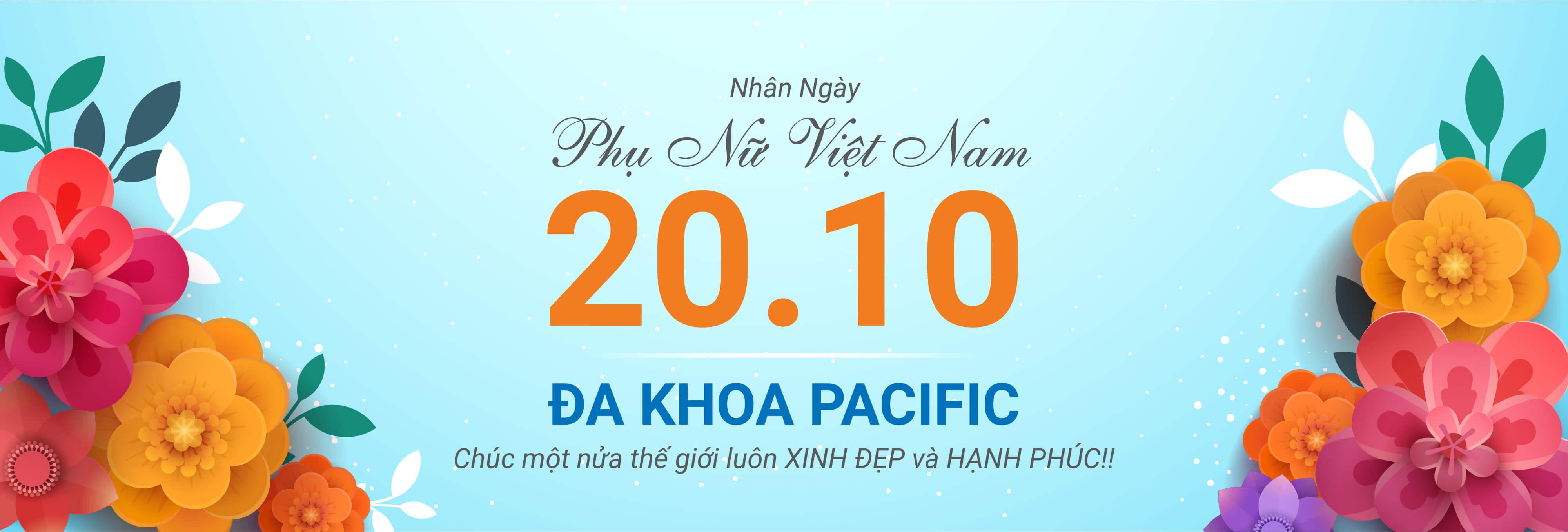 Banner20.10-Đa-khoa-Pacific