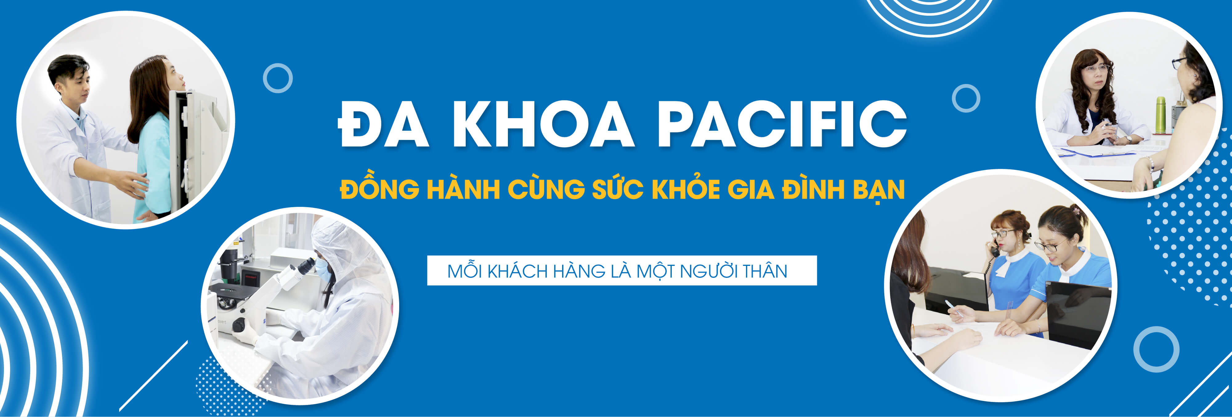 Banner_ThuongHieu-03-01