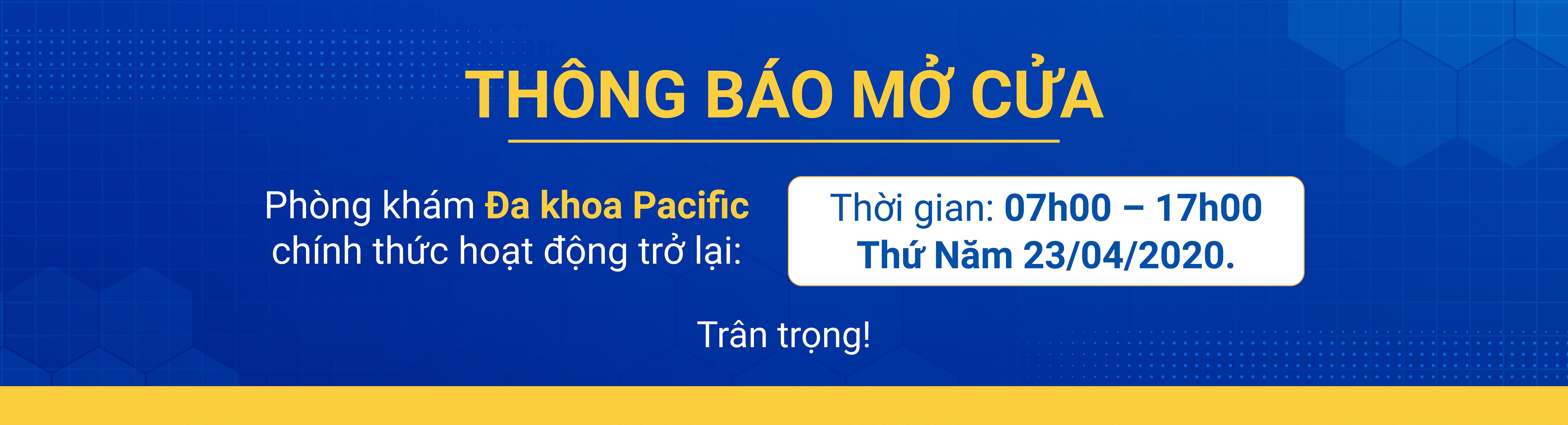 Banner_ThongBaoMoCua-Web
